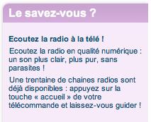 radio_bbox